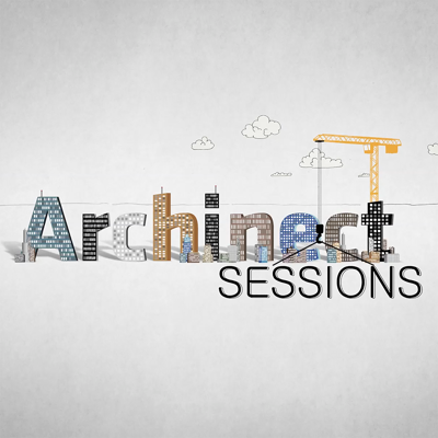 A biweekly discussion of pressing architecture news and issues, hosted by Paul Petrunia, Donna Sink, and Ken Koense.