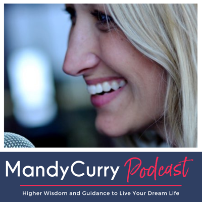 Mandy Curry Podcast