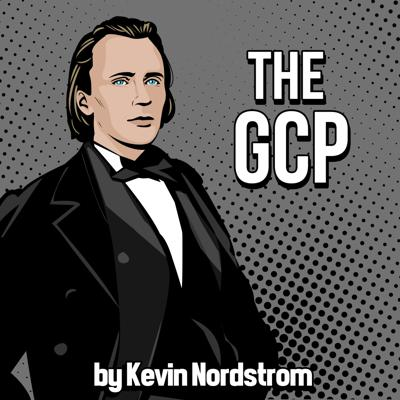 The Great Composers Podcast - a classical music podcast
