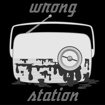 Wrong Station is a Canadian horror anthology series, with new episodes released every other Sunday.