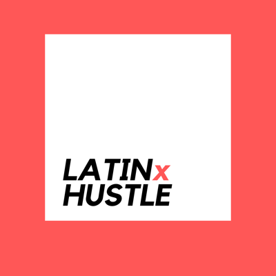 LatinxHustle was created to build up the next generation of professionals, entrepreneurs, and leaders by sharing the stories of resilience and wisdom from Latinos who have achieved personal and professional success. With the hope of inspiring, guiding, and exposing minorities across the globe to pursue a life of abundance.
