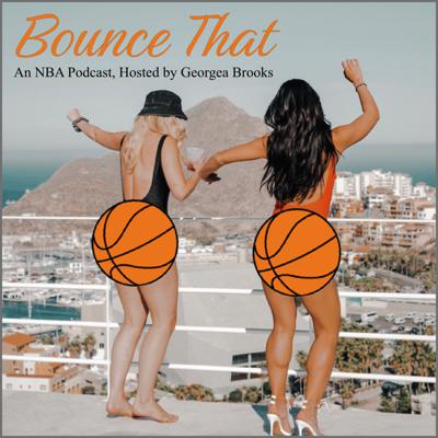 Bounce That!