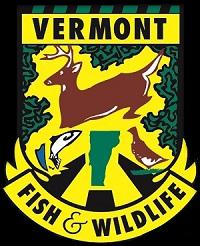 On this show, you'll hear from biologists and foresters, game wardens and researchers, kids and camp instructors, and many others, on a range of topics in conservation. It's for anyone who loves Vermont's wild places and wants to be a part of conserving them.  [Produced by the Vermont Fish and Wildlife Department]