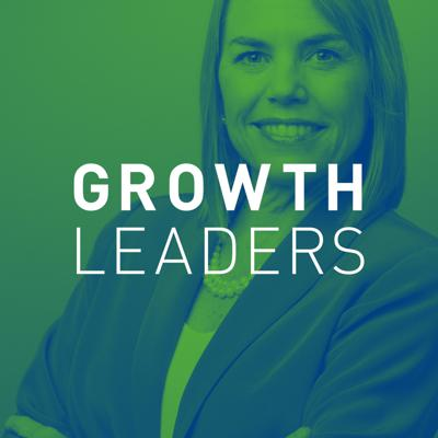 Growth Leaders