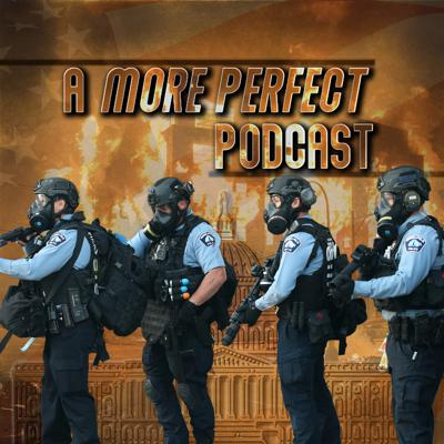 A More Perfect Podcast
