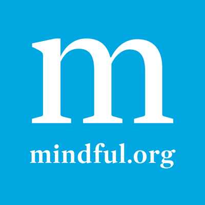 Mindful meditations and mindfulness practices, and conversations for modern conscious living.