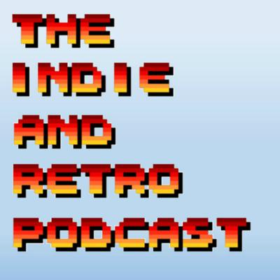 Indie and Retro