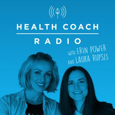 Conversations with some of the most successful entrepreneurs in health and wellness who are shining examples of how to make it in this business by being both a great coach and great entrepreneur.