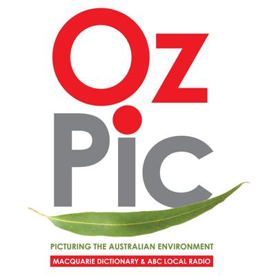 OzPic: Picturing the Australian Environment
