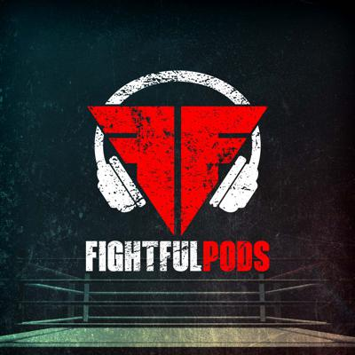 Fightful.com Podcasts bring you the best in MMA, Pro Wrestling and Boxing.