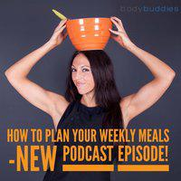 The Power Foods Lifestyle Podcast | Nutrition | Fitness | Mindset