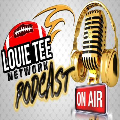 Louie Tee Network Podcast