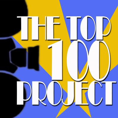 The Top 100 Project