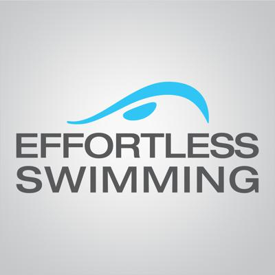 Faster times and better technique aren't a guarantee when you train hard. What really makes a difference to your speed and efficiency in the water? The Effortless Swimming podcast helps make a complex sport really simple to better your swimming. We cover open water swimming, triathlon swimming and pool swimming. Hosted by Australian National swimmer and coach Brenton Ford.