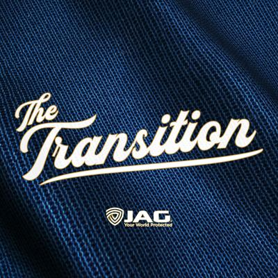 The Transition: Life After Sports