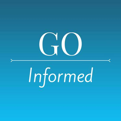 Go Informed: Build a Better Vacation