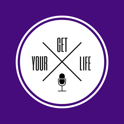 Episode 48: Does It Fit In Your Macros