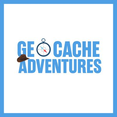 Join me Shadowdragn1 as I talk about geocaching and my adventures in it.