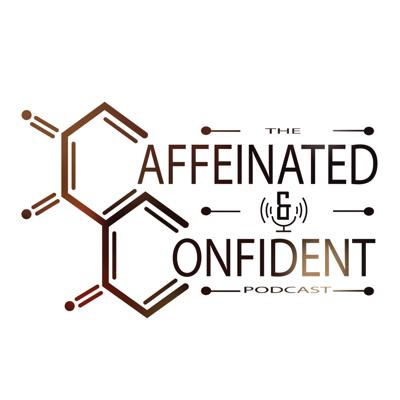 Welcome to Caffeinated and Confident. We are Jp and Harlow. We are coming to you from Nashville, TN. We talk fitness, support systems, balance, and every now and then, coffee and onewheels.  Check out the episodes below. Follow us on Instagram!