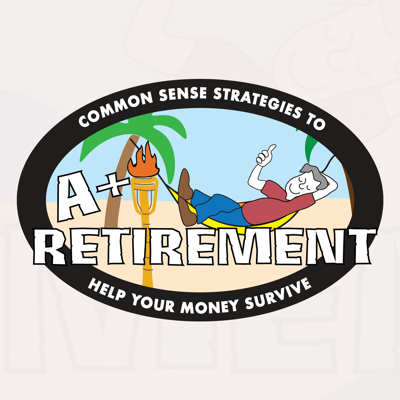 Ep. 169 - 4 Financial Milestones to Check for!