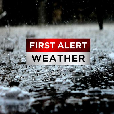 Join the WTOC First Alert Weather team to discuss severe weather, weather facts and fun behind the scenes.