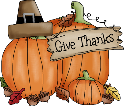 Cover art for HPP0111 Thanksgiving Markers