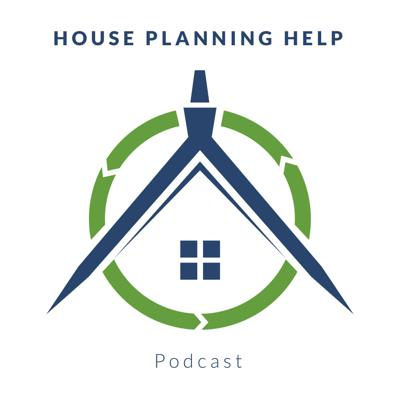 Cover art for HPH281 : What's it like to be an owner builder? – with Tully Gallagher