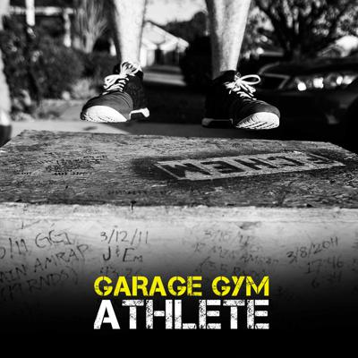 The Garage Gym Athlete Podcast was born from a community of underground athletes you've probably never heard of before. The idea for this show stemmed from Jerred Moon, the creator of Garage Gym Athlete programming, when he would do weekly coaching calls with Garage Gym Athletes. He found each athlete had such a unique story, an inspirational journey, and had overcome their own set of challenges that could help impact other athletes...but only if the stories could be told to all. The athletes all have a diverse background; some from Powerlifting, CrossFit, Olympic Lifting, Endurance Training, Military Operators, Collegiate Athletes, Spartan Racers, Obstacle Course Racers, and many other forms of physical training. It takes the experience of these athletes braving the extreme heat, bitter cold, early mornings, and late nights to tackle their training and become athletes. This podcast is for Garage Gym Athletes and by Garage Gym Athletes. Athletes share their experience (whether a beginner or advanced), share their knowledge, and give us a glimpse into the life of a Garage Gym Athlete!! We all know the gym SUCKS...And it comes with a long commute, crowds of people, occupied equipment, and much worse...Also, home fitness SUCKS...Because the treadmill becomes a clothing rack...Or you spend an hour with a DVD jumping around in your living room...But we're changing the game...By providing the other guy (who's strapped for time) with intelligent training to help them perform and look like an athlete. Our aim is for this podcast to inspire your own Garage Gym journey and to pick up as much as you can from other Garage Gym Athletes who are crushing it!!