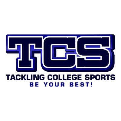 Tackling College Sports - A resource to help high school student-athletes transition to college level sports.