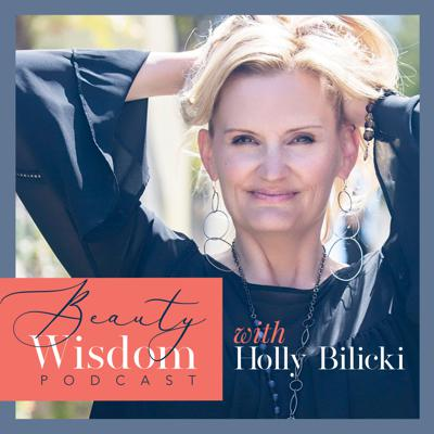 Holly Bilicki is a Beauty Transformation Coach. ® Holly helps women create an internal and external make-over so they feel beautiful on the inside, look beautiful on the outside and live a happier life. A credentialed Health Educator from Hippocrates Health Institute, specializing in detoxification, eating unprocessed foods and emotional eating. She believes true beauty comes from within and is a reflection of owning your inner power and honoring your deep wisdom.   In these podcast episodes, we will show you how to thrive, not just survive when it comes to Beauty and your Health. Together we will create internal and external makeovers.