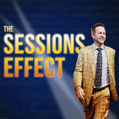 The Sessions Effect