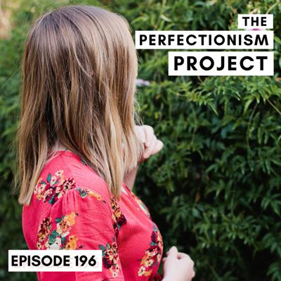 Cover art for Ep 196: 12 Challenges To Expect On Your Personal Development Journey
