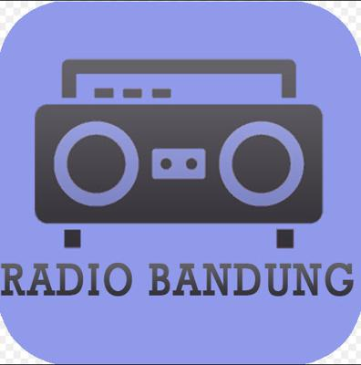 Cover art for MN.25.09.1985 Fake Radio Bandung