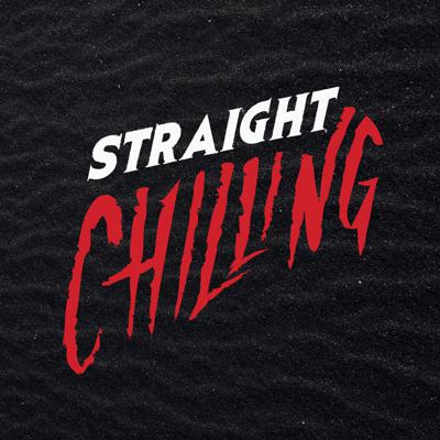 Based out of Jacksonville, FL, the Straight Chilling crew are a group of old friends who gather weekly to casually review horror films, make recommendations, talk trivia, news and more. Straight Chilling has you covered on all things horror!