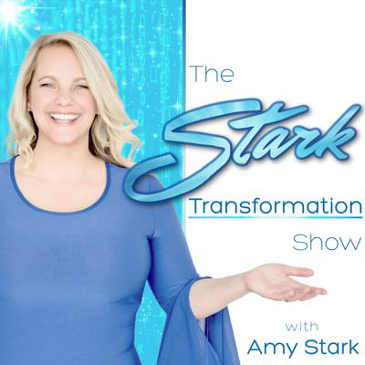 The Stark Transformation Show