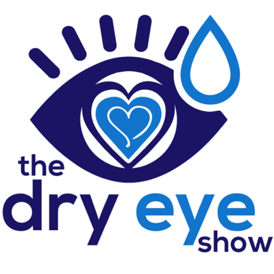 The Dry Eye Show: Stop letting dry eyes dictate how you live your life and start feeling relief today.  Symptoms of dry eye can be debilitating:  Blurry vision, painful, red, bloodshot eyes, inflammation coming and going, burning that gets worse as the days go on.  We have all experienced it.  Stop worrying and take back control of your life.    Join optometrist Dr. Travis Zigler as he cuts through the confusing jargon of the health care system and helps you find a permanent fix for your dry eye.  You owe it to yourself to start feeling better today.  The Dry Eye Show With Optometrist, Dr. Travis Zigler is Presented by Eye Love and Heyedrate