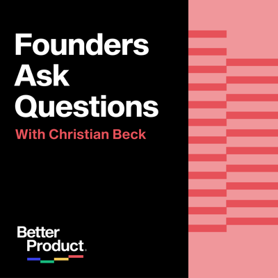 FAQ: Founders Ask Questions