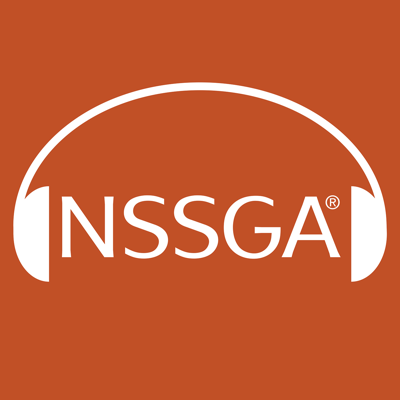 News, updates, and much more from the National, Stone, Sand and Gravel Association (NSSGA).