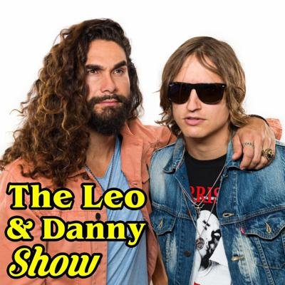 Comedians Danny Mullen and Leo Dottavio talk life and tell behind the scenes stories from the legendary Danny Mullen video shoots.