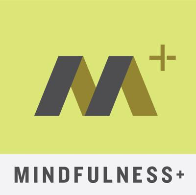Mindfulness+ is no ordinary mindfulness. It is a sweeping vision of how mindfulness can help us grow and develop into the fullness of who we are meant to become. From examining the latest research in developmental psychology to plumbing the depths of the world's wisdom traditions, Thomas McConkie offers a personal tour of body, mind and spirit through bite-size lessons and guided meditation.