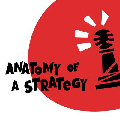 """Welcome to Anatomy of a Strategy! Recorded in Toronto, Ontario, Canada, hosted by Tara Hunt, a 20-year digital marketing veteran and CEO of Truly, and Stefani Forster, journalist, content strategist, and Creative Director of Truly. (Previously co-hosted by Carlos Pacheco)  AOAS is a marketing podcast that explores the hidden psychology and behaviors that drive marketing strategies. It's not about marketing per se. We don't celebrate and rehash case studies as much as dissecting the culture in and around the successes and failures of marketing. We ask, """"What was going on in the world that helped that message succeed, and that other one fail?""""  AOAS is less of a marketing practice podcast and more of a Marketing THOUGHT podcast."""