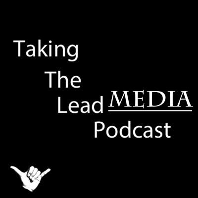 The TTLM Podcast