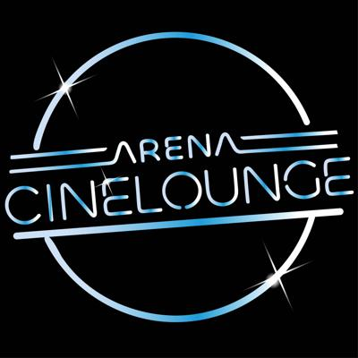 Cinelounge Presents