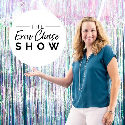 Erin Chase Show