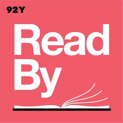 A new podcast where today's finest writers read the work that matters to them—from their homes, to yours. Produced and commissioned by the 92nd Street Y's Unterberg Poetry Center, a home for live readings of literature for over 80 years.