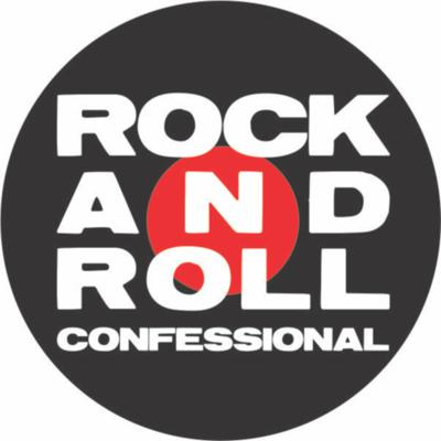 Rock and Roll Confessional is a podcast for Rock music fans. Those that love music, but are not in the industry, yet want to hear the stories that shaped the world of music. We interview not only musicians and song writers, but promoters, DJs, venue management, agents and more.