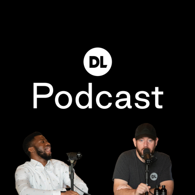 Detroit Labs Podcast
