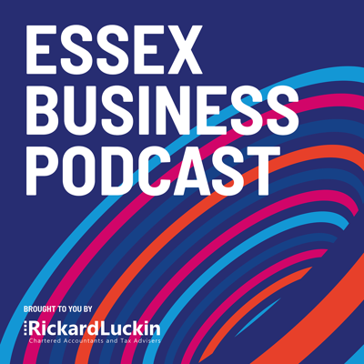 Essex Business Podcast