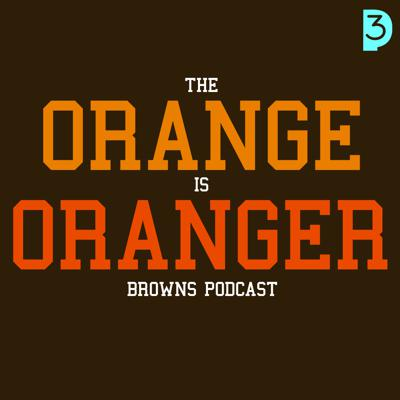 Cover art for Thoughts on Browns @ Chiefs and Home Opener Predictions