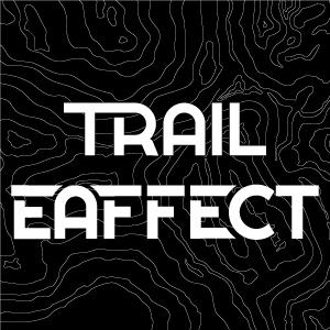 Cover art for Trail EAffect -